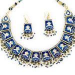 Lac Jewellery